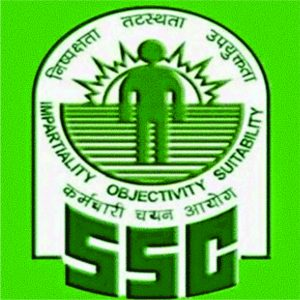 SSC Constable GD Bharti 2018 – Apply Online for 54953 Posts of Constables in BSF, CISF, CRPF, SSB, ITBP, AR, NIA & SSF