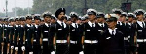 Trishul Defence Academy (Best Defence Coaching In India)