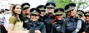 NCC Special Entry Scheme (Men & Women)