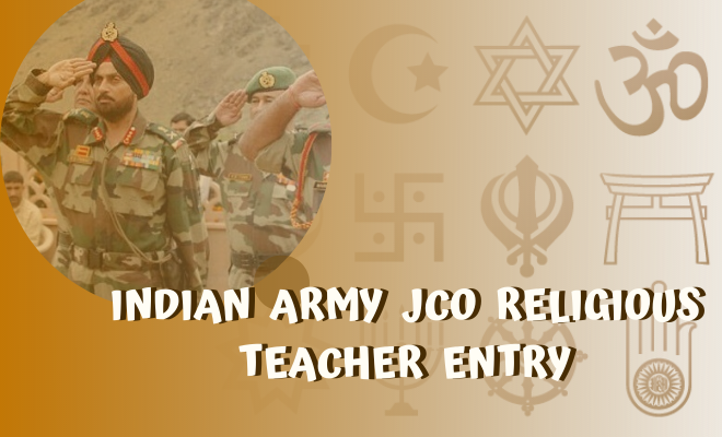 DHARM GURU (RELIGIOUS TEACHER) – INDIAN ARMY JCO on army military records search, army counseling examples, blank employee incident report form, sample direct deposit form, employee action form, army medical corps, army trips form.pdf, army code of conduct, army recruiting application, army home, army letter of acceptance, army sop examples, army sworn statement example, army letter of application, army privacy act statement, army dental corps, direct deposit sign-up form, army personal data sheet, sales tax exemption form,