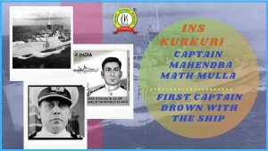 A Hero who taught how to live and die – Captain Mahendra Nath Mulla