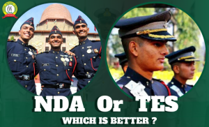 TES Or NDA – Which Is Better?