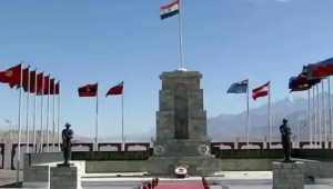 Twitter apologizes to Indian Joint Parliamentary Committee Over Showing Leh Part Of China