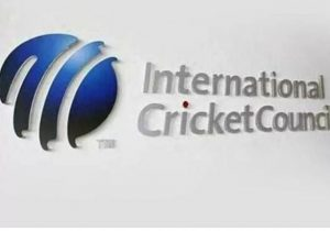ICC's big decision, no players under 15 years old allowed to play International cricket now