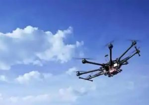 Swadeshi 'Drone killer' to be deployed for PM Modi's protection