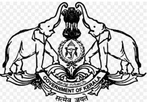 Kerala government postponed Section 118 A ordinance making defamatory content punishable