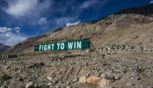 Ladakh deadlock: Indian Army will insist on withdrawal of Chinese troops in eighth round of talks today