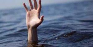Indian Navy Officer Drowns At Yarvada Beach Of Vishakhapatnam
