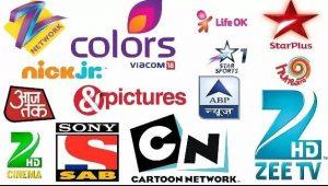 Government of India constitute committee to review guidelines of television rating agencies
