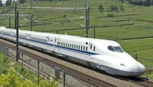 Indian Railways gets environmental clearance for Mumbai-Ahmedabad High Speed Rail Corridor