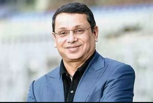 Uday Shankar nominated as FICCI President for the year 2020-21