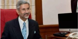 India's economic diplomacy website launched