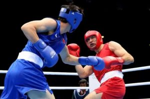 Boxing World Cup: India won 9 medals including 3 golds