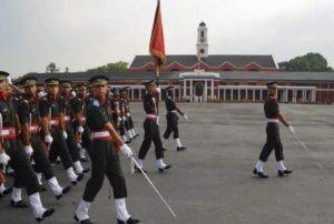 Uttarakhand Technical University To Offer Diploma To IMA Military Officers