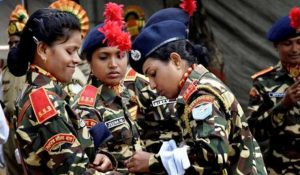 Supreme court gives relief to 60 women officers deprived of permanent commission