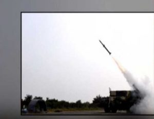 India increases strength of Indian Airforce, Akash-NG Missile successfully tested