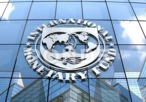 India's economic growth rate to be 11.5 percent in 2021: IMF