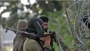 225 terrorists killed in Jammu and Kashmir in 2020, more than 270 still active