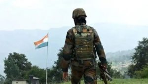 Indian Army will start planning to raise resources from the ground soon