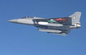 Tejas Purchase Deal : Indian Air Force to get first aircraft in March 2024
