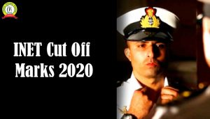 INET Cut Off Marks 2020 – Check It Here