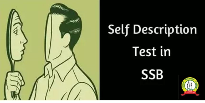 Tips to Prepare Self Description Test