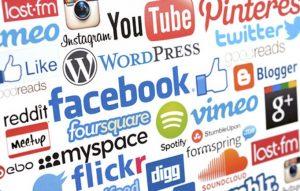 New guidelines on social media released by central government