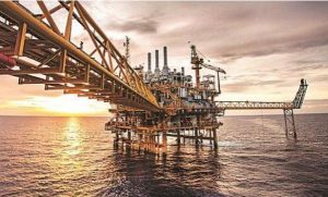 Reliance gets world's first 'carbon-neutral' oil from USA