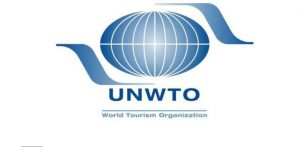 According to UNWTO, 2020 was the worst year
