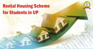 Rental Housing Scheme for Students in UP