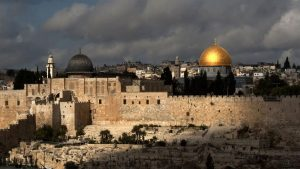 Israel-Palestine Conflict: How the war between Israelis and Palestinians began ?