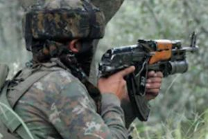 Indian Army will form new offensive war groups by next year