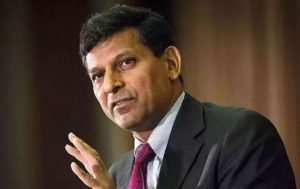 Tamil Nadu government inducts former RBI governor Raghuram Rajan into the Economic Advisory Council
