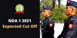 NDA 1 2021 : Result Declaration Soon, Check Expected Cut Off