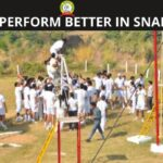 Tips To Perform Better In Snake Race