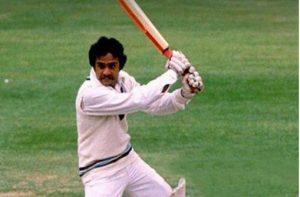 World Cup 1983 Winner Cricketer Yashpal Sharma Dies Due To Cardiac Arrest