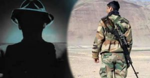 Army Espionage Case :  Paramjeet used to get 50 thousand rupees every month from ISI