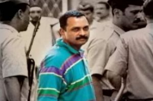 Lt Colonel Purohit Calls Himself Unknown Hero Of Indian Army