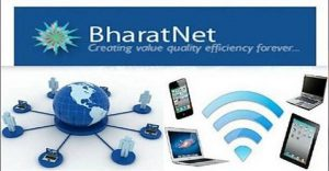 Cabinet approves BharatNet project, Villages of 16 states will benefit