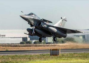 Indian Air Force Aircraft To Run On Ganga Expressway