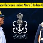 Indian Navy & Indian Coast Guard