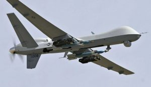 PM Narendra Modi Meets General Atomics Chief, India Eyes On Buying Predator Drones From USA
