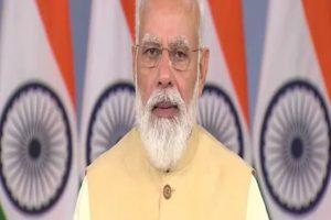 PM Narendra Modi Dedicate  7 New Defense Companies To Nation On Vijayadashmi