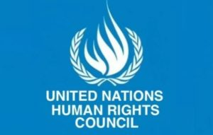 India Re-Elected To UNHRC For 8th Time